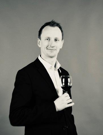 Glenn Erik Osebakken